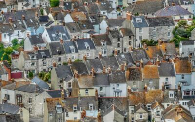 Coming clean: the Let Property Campaign is an amnesty for secret landlords